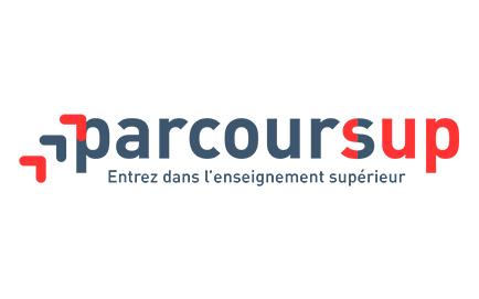 ISICOM sur ParcourSup